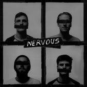 Nervous by Still Life