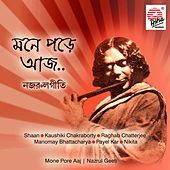 Mone Pore Aaj by Various Artists