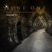 Zone One, Vol. 3 by Various Artists