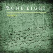 Zone Eight, Vol. 5 by Various Artists