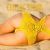 Chilling Sounds by Various Artists