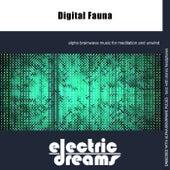 Digital Fauna by Electric Dreams