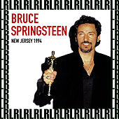 Long Branch, New Jersey, August 20th, 1994 (Remastered, Live On Broadcasting) von Bruce Springsteen