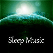 Sleep Music – Nature Sounds, Pure Relaxation, Relieve Stress, Calmness by Deep Sleep Relaxation