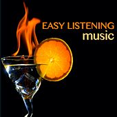 Easy Listening Music - Bossanova Lounge Music Collection & Chill Out Cocktail Party Relaxation by Spa Music Collective