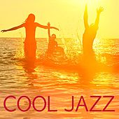 Cool Jazz - Cool Jazz Music Club, Big Band jazz for Party Night by Spa Music Collective