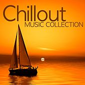 Chillout Music Collection - Lounge Music Bar, Piano, Sax and Guitar, Sexy Jazzy Music by Jazz Lounge
