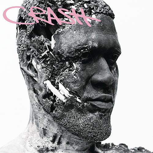 Crash by Usher