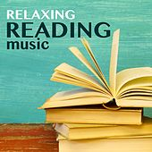 Relaxing Reading Music - Soothing Calming Music to Read and Study Concentrated, Music Therapy for Memory, Concentration and Study Aid by Soothing Music Ensamble