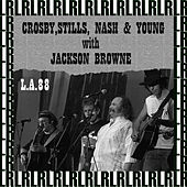 Palace Theater, Los Angeles, November 12th, 1988 (Remastered, Live On Broadcasting) von Various Artists
