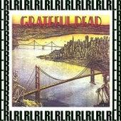 Bill Graham Memorial, San Francisco, November 3rd, 1991 (Remastered, Live On Broadcasting) by Grateful Dead