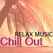 Relax Music - Chillout, Lounge & Cool Jazz for Business Dinner & Cocktail by Jazz Lounge