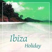 Ibiza Holiday – Chill Out Music, Bossa Chillout, Lounge Summer, Sun Salutation by Ibiza Chill Out