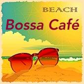 Bossa Café - Buddha Lounge Music Ibiza Bar, Chillax Music, Cocktail Party & Dinner Music by Jazz Lounge