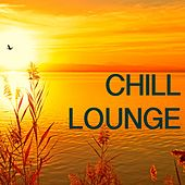 Chill Lounge - Cool Jazz Collection, Lounge Music & Chillax Background by Jazz Lounge