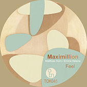 Feel by Maximillion