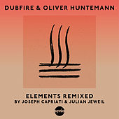 Elements Remixed by Dubfire