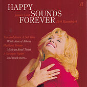 Happy Sounds Forever by Various Artists