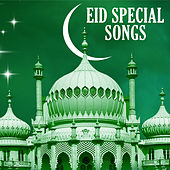 Eid Special Songs by Various Artists
