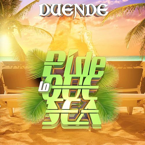 Pide Lo Que Sea by Duende