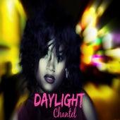 Daylight by Chantel