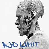 No Limit von Usher