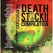 Deathstock II by Various Artists