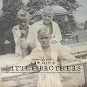 Little Brothers by Chip Taylor