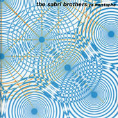 Ya Mustapha by Sabri Brothers