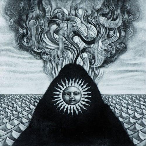 Magma by Gojira