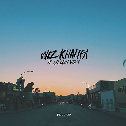 Pull Up (feat. Lil Uzi Vert) by Wiz Khalifa