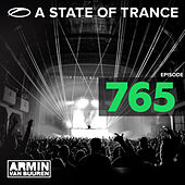 A State Of Trance Episode 765 by Various Artists