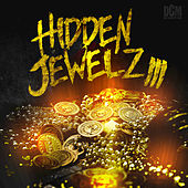 Hidden Jewelz, Vol. 3 by Various Artists