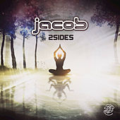 2 Sides by Jacob