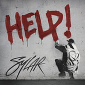 Help! by Sylar