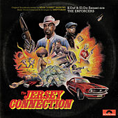 The Jersey Connection by The Enforcers