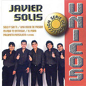 Serie de Colección: Únicos by Javier Solis