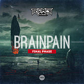 Final Phase by Brainpain
