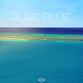 Pure Blue by Various Artists