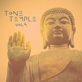 Tone Temple, Vol. 4 by Various Artists