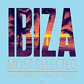Ibiza Most Selected, Vol. 2 by Various Artists