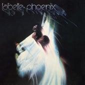 Phoenix by Labelle