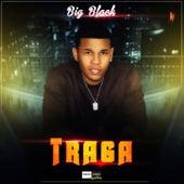 Traga by Big Black