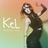 Kel by KeL do Nascimento