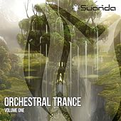 Orchestral Trance - EP by Various Artists