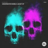 Underwater Bubble Jacket - Single by Accretion