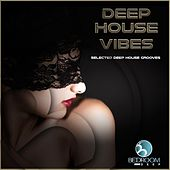 Deep House Vibes - EP by Various Artists