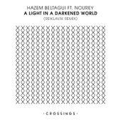 A Light In A Darkened World (Reiklavik Remix) (feat. Nourey) by Hazem Beltagui