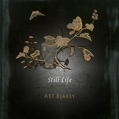 Still Life von Art Blakey