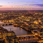Relaxation Sounds of London by Musica Relajante